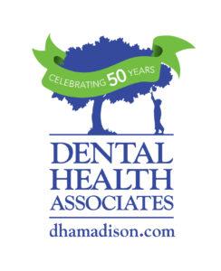 dental health associates
