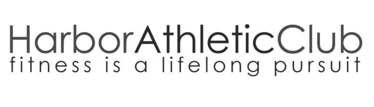 harbor athletic club